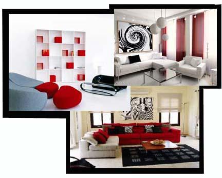 طراحی و دکوراسیون و معماری داخلی09121507825