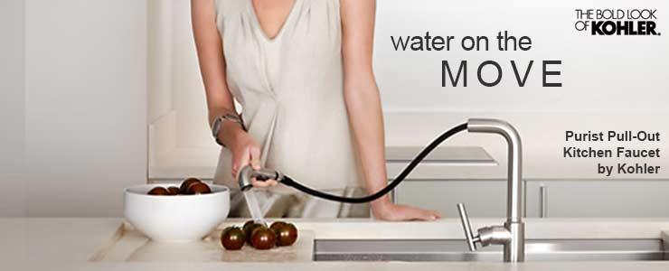 فروش و نصب رایگان انواع شیرهای ظرفشویی و سینک  09361091423