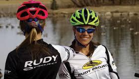 apparel09121507825فروش انواع استرج اسکیت و دوچرخه سواری