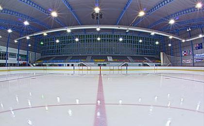 اموزش اسکی واسنوبرد-اسکیت-پاتیناز-اموزش حرکات موزون پاتینازروی یخ