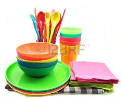 فروش و تولید انواع ظروف یکبار مصرف