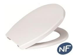 فروش لوازم وقطعات فلاش تانک توکاروالهنگ توالت فرنگی09121507825