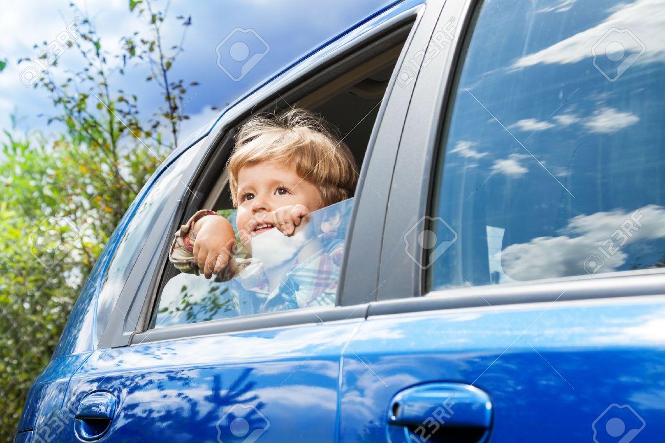 تعمیرایینه برقی09122805011تعمیرشیشه بالابرنصب انواع شیشه اتومبیل فروش تعمیرنصب ایینه برقی شیشه بالابرشیشه اتومبیل