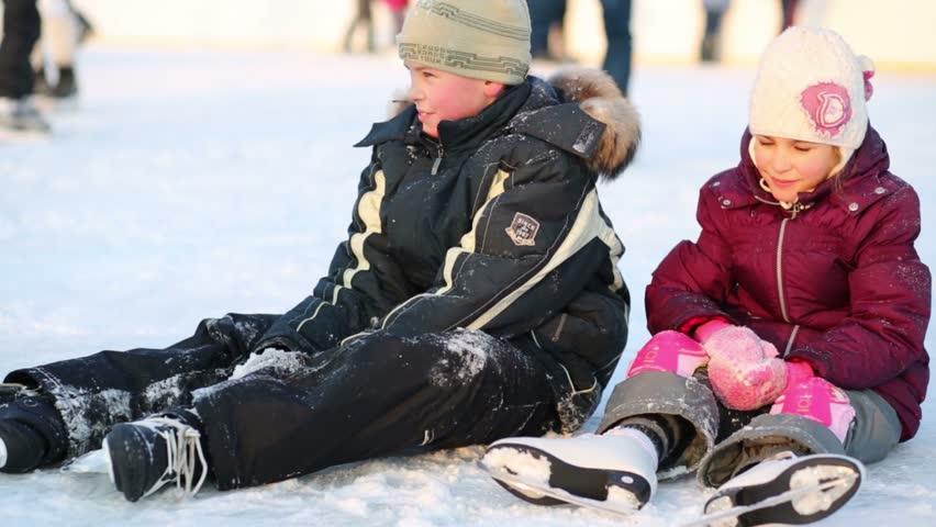 learning skate اموزش اسکیت