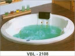 Jacuzzi Bath, Jacuzzi Bath Tubs, Jacuzzi تعمیر کابین دوش-تعمیر سونا بخار وسونا جکوزی