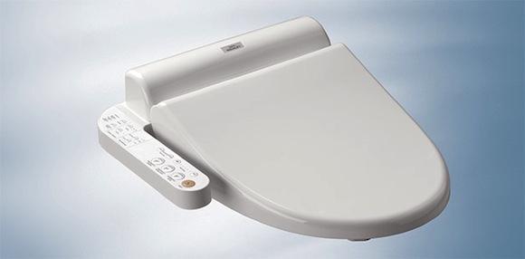 فروش درب توالت فرنگی-,فروش درب اتوماتیک رولی توالت فرنگی و والهنگ