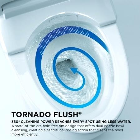 تعمیر توالت فرنگی امریکن اسناندارد-با قطعات اورجینال و فابریک اگر توالت فرنگی امریکن استاندارد شما خوب تخلیه نمیکند یا خراب است جهت تعمیر امریکن استاندارد خود با ما تماس بگیرید