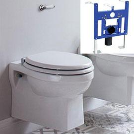 تعمیر توالت فرنگی گبریت_تعمیر توالت فرنگی کهلر _تعمیر توالت فرنگی توتی _تعمیر توالت فرنگی ویترا _تعمیر توالت فرنگی ایده ال استاندارد _تعمیر توالت فرنگی کی دبلیو سی  تعمیر توالت فرنگی توتو _تعمیر توالت فرنگی توتی _تعمیر توالت فرنگی امریکن استاندارد _تعمیر توالت فرنگی جمی _تعمیر توالت فرنگی ریلکس _تعمیر توالت فرنگی گروهه